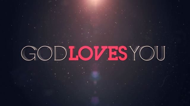godloves