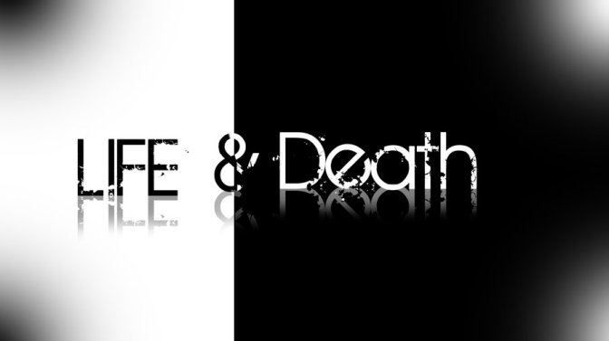 life_and_death_by_reaperzdesigns-d4akq56
