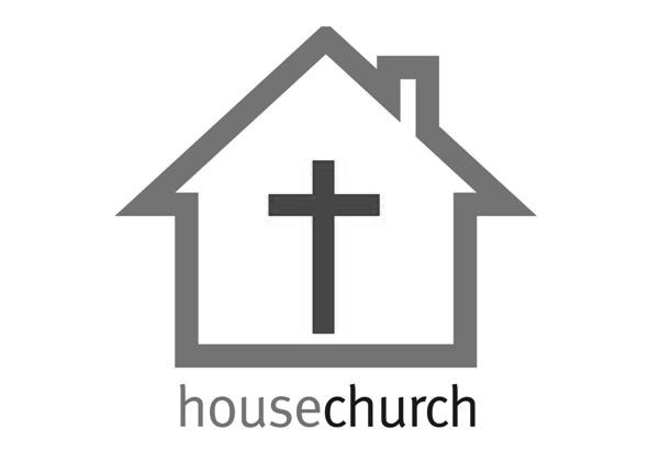 House Church – Inside Out 9.3.14