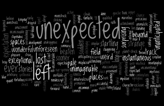 unexpected_word_cloud_3