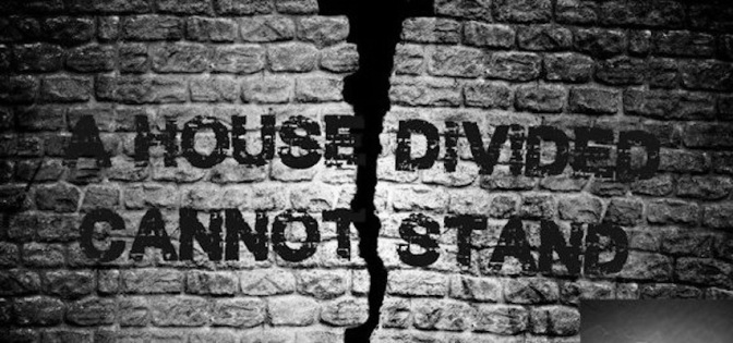 divided-house