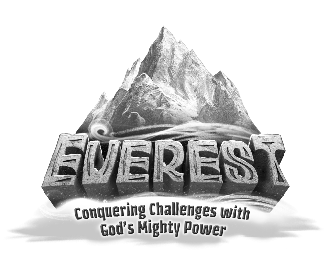 Everest_Logo_HR_BW