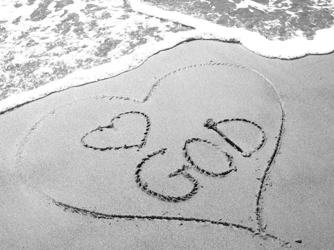 loving-God