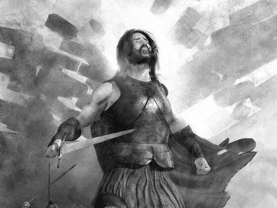 joshua_jericho_bible_hero_poster-2