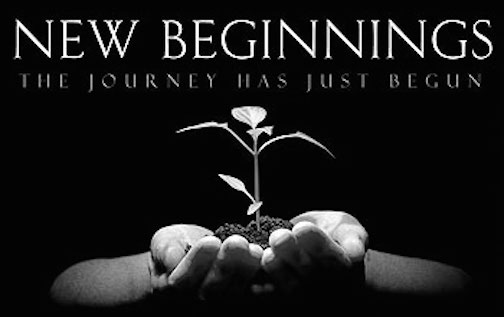 New-Beginnings-B3