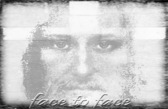 through-the-cross-face-to-face-background-2