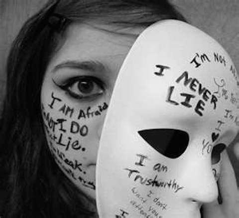 removing-mask