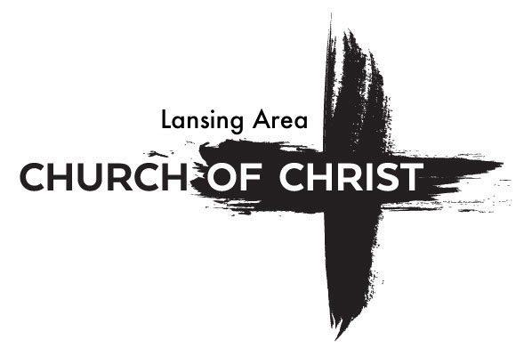 cropped-cropped-lacc-church-logo-cross1.jpg