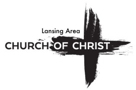 LACC Church Logo Cross