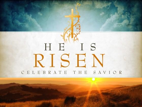 Easter_religious