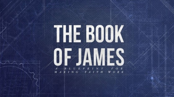the-book-of-james