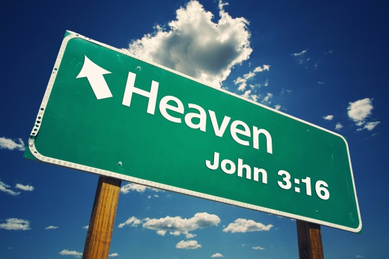 heaven-john-3-16