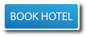 book-hotel-logo